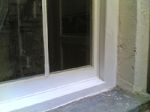 Renovated Sash Window Image